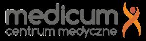 Centrum Medyczne Medicum